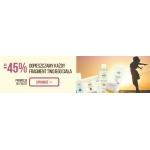Naturativ: do 45% rabatu na kosmetyki do ciała
