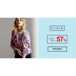 Ohso: do 57% rabatu na modną odzież damską