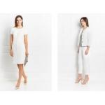 Patrizia Aryton: do 85% rabatu na odzież damską, bluzki, spódnice, sukienki w kategorii outlet