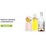 Perfumesco: perfumy damskie znanych marek od 21 zł