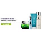 Perfumesco: do 30% zniżki na luksusowe marki kosmetyków