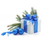 Mikołajkowy weekend zniżek, czyli gdzie kupić prezenty ze zniżką :)
