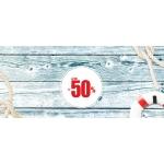 Calzedonia: wyprzedaż do 50% zniżki
