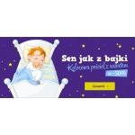 BDDziecko.pl: do 50% zniżki na pościel dla dzieci