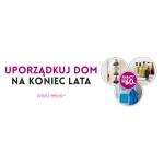 Ravelo: do 60% rabatu na produkty gospodarstwa domowego