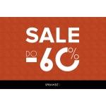 Gino Rossi: wyprzedaż do 60% rabatu na buty i akcesoria