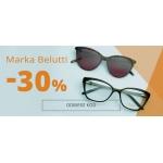 Kodano: 30% zniżki na całą markę Belutti