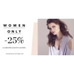ShowRoom: 25% rabatu na najbardziej zmysłowe produkty