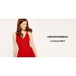 ShowRoom: sukienki koktajlowe za mniej niż 200 zł