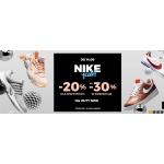 Sizeer: do 30% zniżki na buty marki NIKE