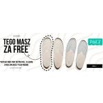 Sizeer: 50% zniżki na drugą parę butów marki Paez