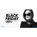 Black Friday House: 20% zniżki na wszystko