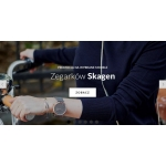 Time & More: do 10% zniżki na zegarki marki Skagen