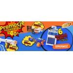 ToysRus: do 40% zniżki na zabawki dla dzieci