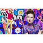 Trendmaker Modowy Weekend w Poznaniu w City Center 5-6 kwietnia 2014