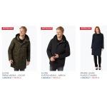Van Graaf: wyprzedaż do 30% rabatu na odzież damską i męska