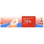 Zalando: wyprzedaż do 70% zniżki na jeszcze więcej artykułów