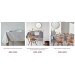 Zara Home: do 30% zniżki na produkty do mieszkania, łazienki i sypialni
