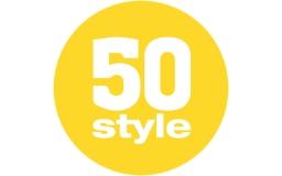 50Style Sklep Online