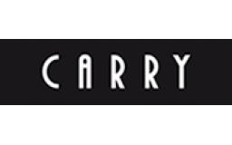 Carry Sklep Online