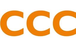 CCC Sklep Online