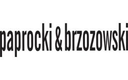 Plants by paprocki&brzozowski