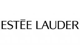 Estee Lauder Sklep Online