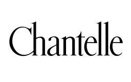 Chantelle Sklep Online