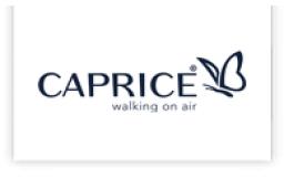 Caprice Sklep Online