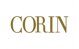 Corin Sklep Online