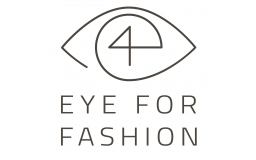 Eye for fashion Sklep Online