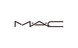 Mac Cosmetics Mac Cosmetics: 25% zniżki na cały asortyment kosmetyków, dodatkowo prezent do zamówień o wartości min. 249 zł