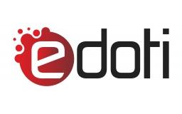 Edoti Sklep Online