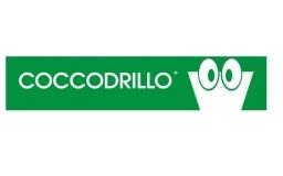 Coccodrillo Sklep Online