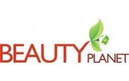Beauty Planet Sklep Online