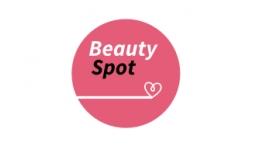 Beauty Spot Sklep Online