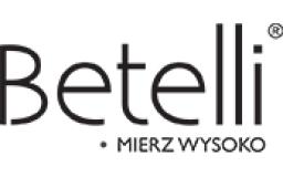Betelli Sklep Online
