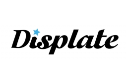 Displate Sklep Online