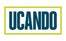 Ucando Ucando: 10% zniżki elementy układu chłodzenia i klimatyzacji