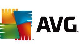AVG AVG: 13% rabatu na antywirusy i programy zabezpieczające