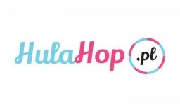Promocje i kody rabatowe Hula Hop