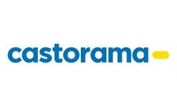 Castorama Sklep Online