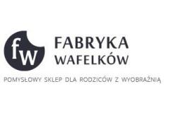Fabryka Wafelków Sklep Online
