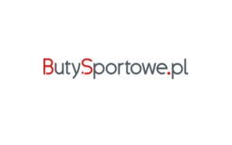 ButySportowe.pl Sklep Online