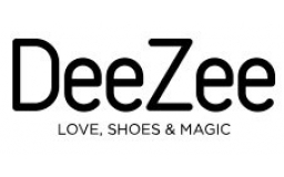 DeeZee Sklep Online