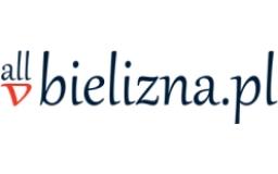 All-Bielizna Sklep Online