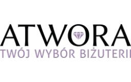 Atwora Sklep Online