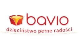 Bavio Sklep Online