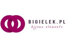 Bigielek Sklep Online