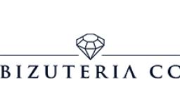 Biżuteria CC Sklep Online